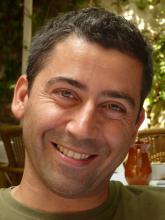 Javier Lafuente - p1080288